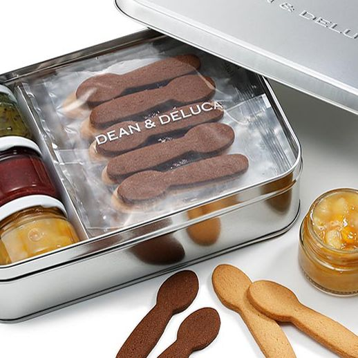 Food, Product, Pill, Cuisine, Box, Ingredient, Dish, Take-out food, Packaging and labeling, Fast food,