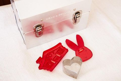 Red, Pink, Material property, Fashion accessory, Finger, Heart,