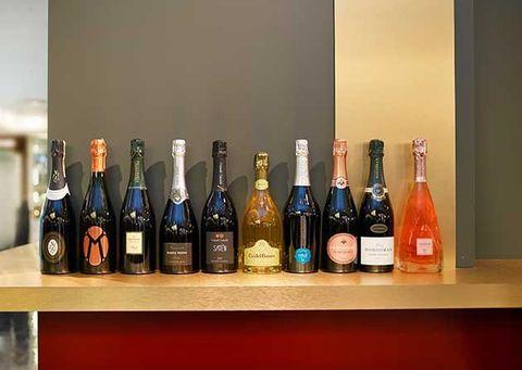 Bottle, Drink, Alcohol, Glass bottle, Alcoholic beverage, Bottle cap, Distilled beverage, Drinkware, Barware, Collection,