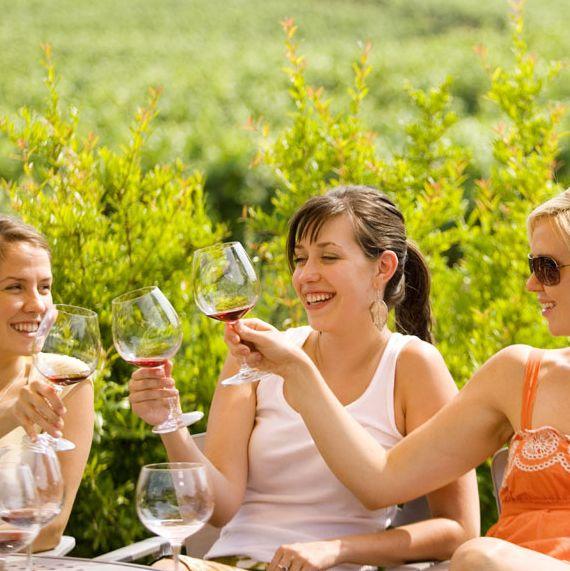 Wine glass, Drinking, Stemware, Glass, Eating, Champagne stemware, Event, Fun, Drink, Red wine,