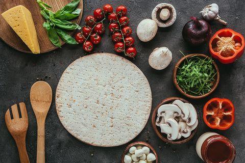 Food, Cuisine, Ingredient, Dish, Superfood, Vegetarian food, Recipe, Produce,