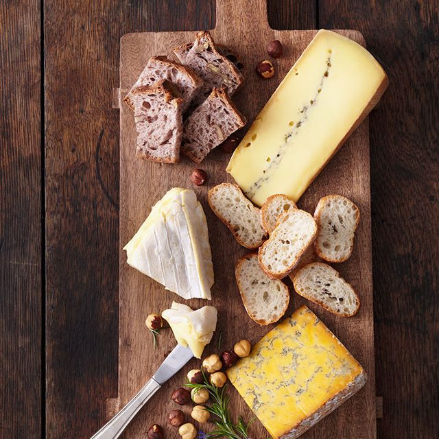 Cheese, Food, Cuisine, Dairy, Ingredient, Cheddar cheese, Dish, Cutting board, Vegan nutrition, Blue cheese,