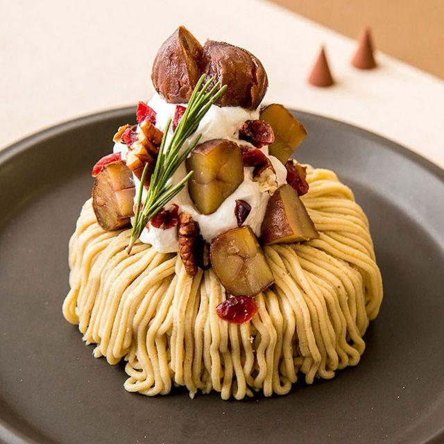 Dish, Food, Cuisine, Ingredient, Produce, Garnish, À la carte food, Capellini, Italian food, Recipe,