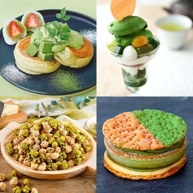 Dish, Food, Cuisine, Ingredient, Vegetarian food, Produce, Vegetable, appetizer, Finger food, Recipe,