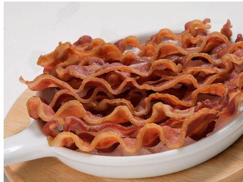 Dish, Food, Cuisine, Ingredient, Comfort food, Produce, American food,