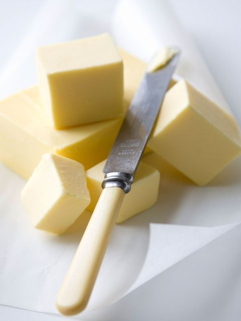 Cheese, Gruyère cheese, Food, Cheddar cheese, Pecorino romano, Processed cheese, Parmigiano-reggiano, Dairy, Butter, Cocoa butter,