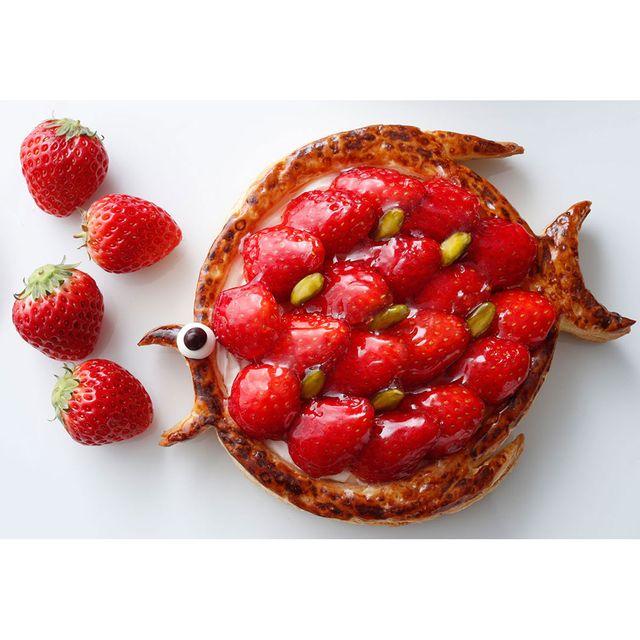 Food, Strawberry, Strawberries, Fruit, Berry, Dish, Cuisine, Ingredient, Pomegranate, Frutti di bosco,