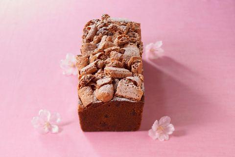 Food, Cuisine, Dish, Chocolate brownie, Dessert, Gluten, Baked goods, Ingredient, Banana bread, Parkin,