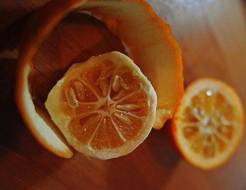 Food, Ingredient, Produce, Natural foods, Orange, Citrus, Fruit, Amber, Seedless fruit, Citric acid,