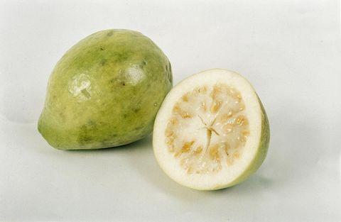 Food, Fruit, Plant, Produce, Citrus,