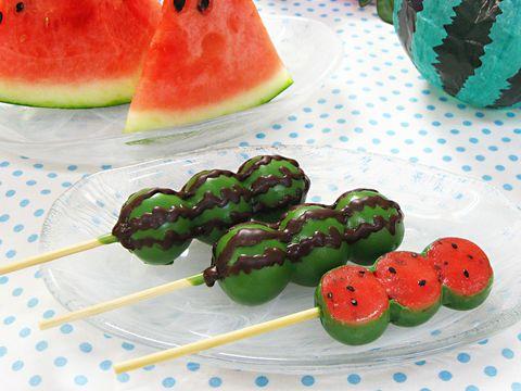 Food, Watermelon, Melon, Fruit, Plant, Ingredient, Cuisine, Produce, Citrullus, Vegetarian food,