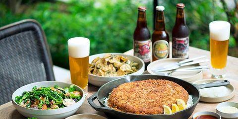 Dish, Food, Cuisine, Ingredient, Comfort food, Meal, Recipe, Produce, Brunch, Vegan nutrition,
