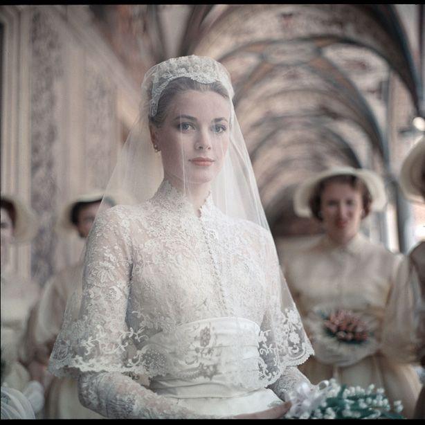 Clothing, Bridal veil, Veil, Sleeve, Bridal clothing, Eyebrow, Photograph, Dress, Wedding dress, Bridal accessory,