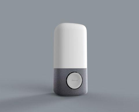 Cylinder,