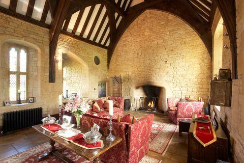 Building, Room, Interior design, Architecture, Arch, Vault, Furniture, Hall, Ceiling,