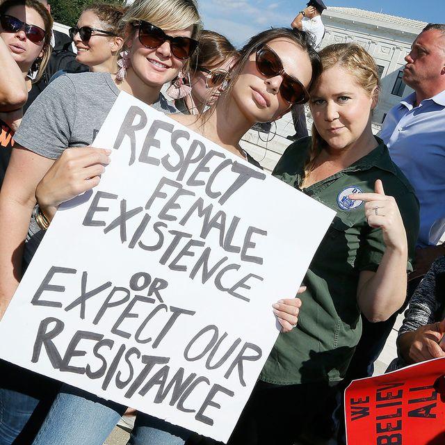 Protest, People, Event, Crowd, Public event, Demonstration, Rebellion, Social work, Fan,