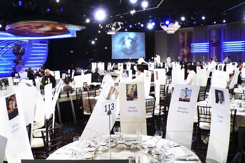 Function hall, Event, Lighting, Design, Convention, Banquet, Meal, Dinner, Party, Convention center,