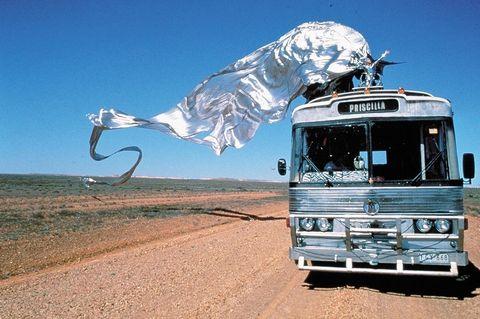 Transport, Mode of transport, Vehicle, Water, Landscape, Car, Bus,
