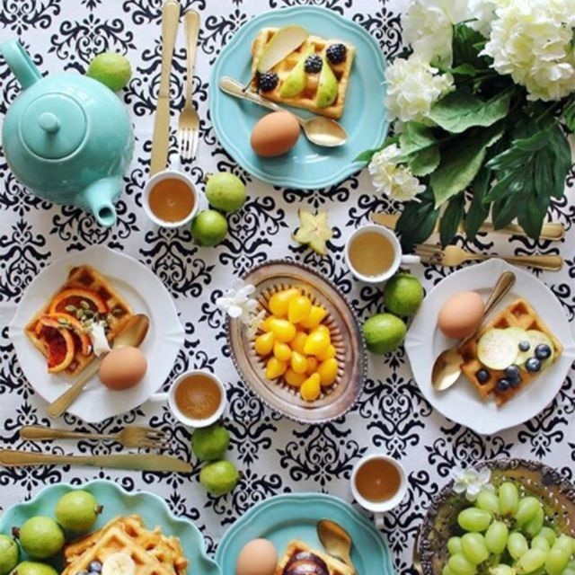 Food, Dish, Meal, Cuisine, Garnish, Easter, Comfort food, Recipe, Event, Lunch,