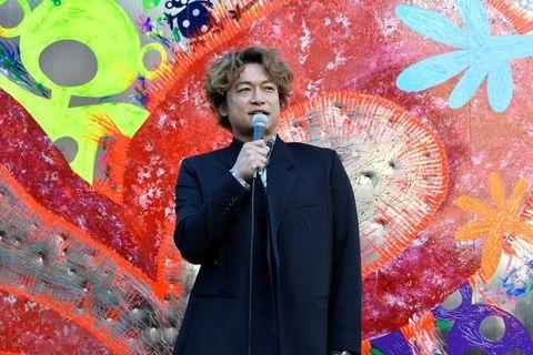 Modern art, Artist, Art, Fun, Event, Painting, Visual arts, Singer,