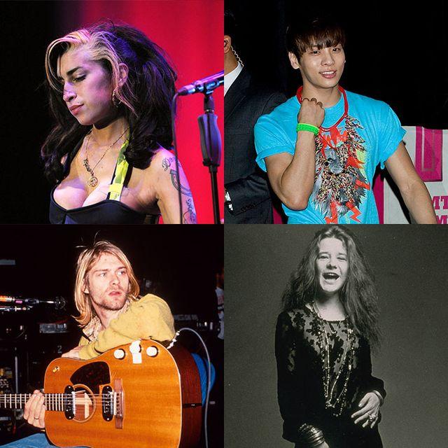 Musician, Guitar, Music artist, Guitarist, Performance, Entertainment, Musical instrument, String instrument, Music, Singer,