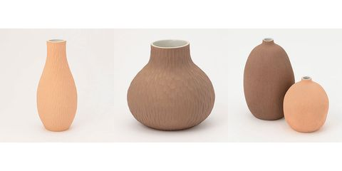 Vase, Wood, Artifact, earthenware, Table, Ceramic, Beige, Pottery,