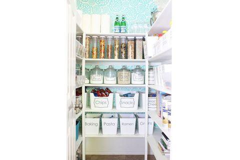 Product, Shelf, Furniture, Shelving, Room,
