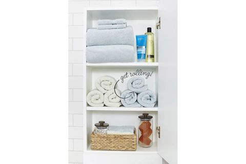 Shelf, Shelving, Furniture, Drawer, Room, Bathroom accessory, Cupboard, Changing table, Cabinetry,