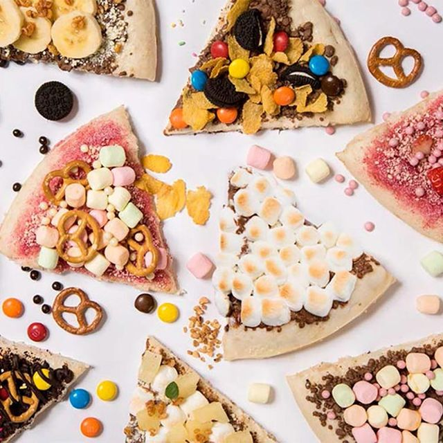 Food, Cuisine, Dish, Confectionery, Sweetness, Sprinkles, Ingredient, Dessert, Snack, Recipe,