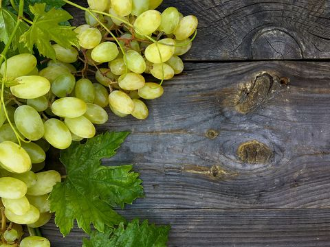Grape, Grapevine family, Plant, Grape leaves, Vitis, Leaf, Sultana, Fruit, Seedless fruit, Flower,