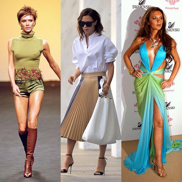 Fashion model, Clothing, Fashion, Dress, Turquoise, Fashion design, Footwear, Waist, Cocktail dress, Model,