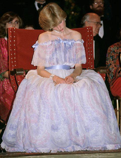 Clothing, Dress, Fashion, Gown, Victorian fashion, Costume, hoopskirt, Child, Costume design, Undergarment,