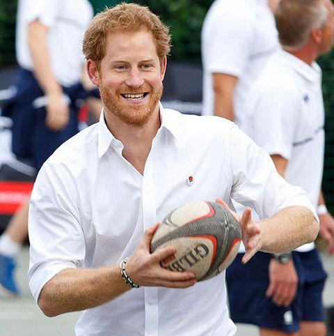 Ball, Finger, Sports equipment, Football, Ball game, Hand, Team sport, Rugby ball, Playing sports, Ball,