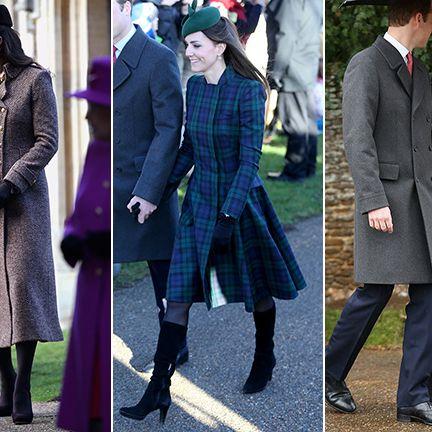 Footwear, Coat, Hat, Sleeve, Textile, Collar, Outerwear, Overcoat, Style, Pattern,