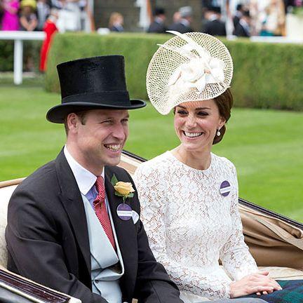 Hat, Happy, Suit, Fashion accessory, Formal wear, Headgear, Sun hat, Costume accessory, Classic, Tie,