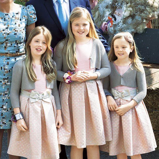 Fashion, Child, Dress, Street fashion, Event, Child model,