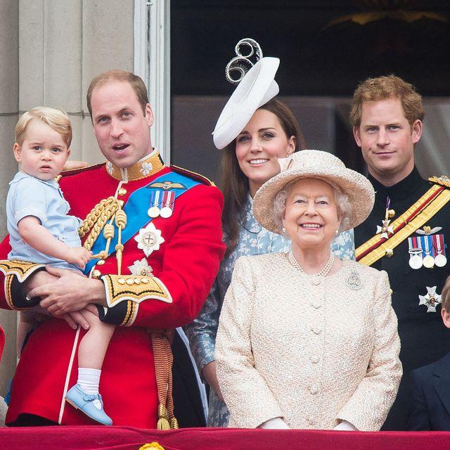 Event, Monarchy, Tradition, Fashion accessory, Costume,