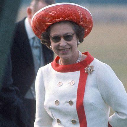 Red, Fashion, Headgear, Street fashion, Hat, Uniform, Style,