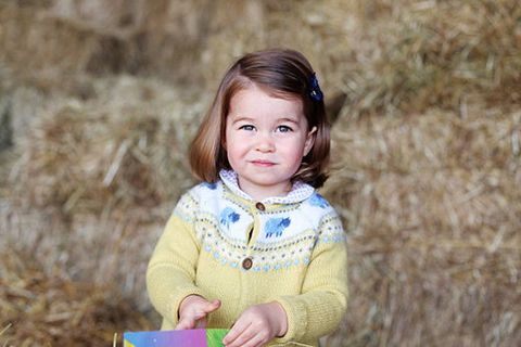 Child, Photograph, People, Yellow, Toddler, Smile, Portrait, Photography, Fun, Grass,