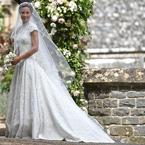 Wedding dress, Gown, Veil, Dress, Clothing, Bride, Photograph, Bridal clothing, Bridal accessory, Bridal veil,