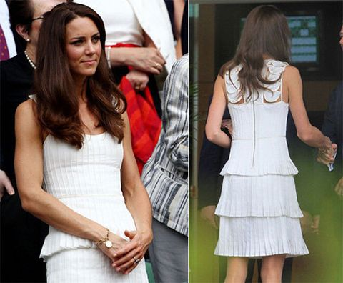 Arm, Shoulder, Textile, Style, Dress, Waist, Fashion, Trunk, Day dress, One-piece garment,