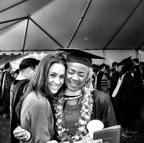 Photograph, Graduation, People, Monochrome, Event, Black-and-white, Mortarboard, Academic dress, Photography, Fashion,