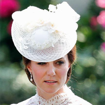 White, Clothing, Pink, Hat, Headpiece, Beauty, Fashion accessory, Headgear, Fashion, Hair accessory,