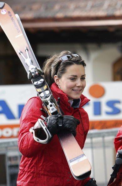 Recreation, Winter sport, Sports,
