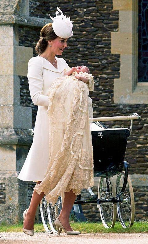 White, Product, Fashion, Street fashion, Shoulder, Vehicle, Dress, Outerwear, Leg, Headgear,