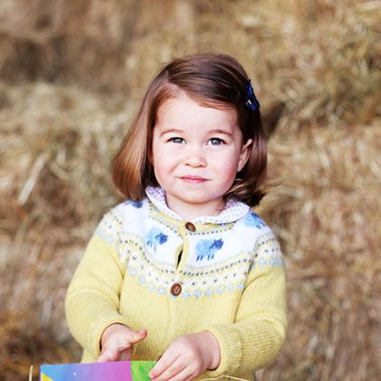 Eye, Sleeve, Happy, Child, Baby & toddler clothing, People in nature, Organ, Iris, Beauty, Grass family,