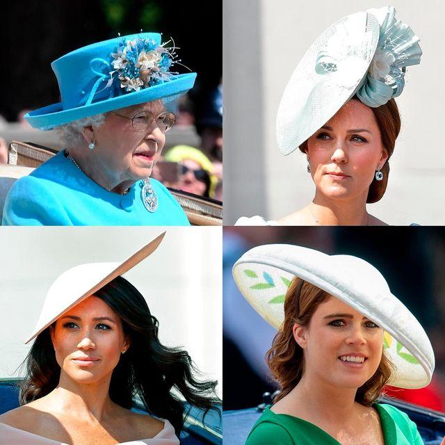 Clothing, Hat, Turquoise, Fashion accessory, Costume hat, Headgear, Headpiece, Costume accessory, Turquoise, Cap,