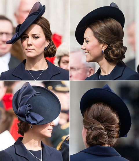 Ear, Hairstyle, Fashion accessory, Collar, Style, Headgear, Costume accessory, Fashion, Temple, Neck,