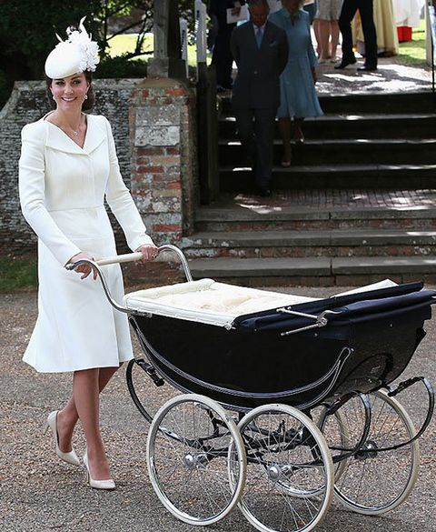 Clothing, Product, Dress, Coat, Baby Products, Fashion, Street fashion, Day dress, Baby carriage, Sun hat,