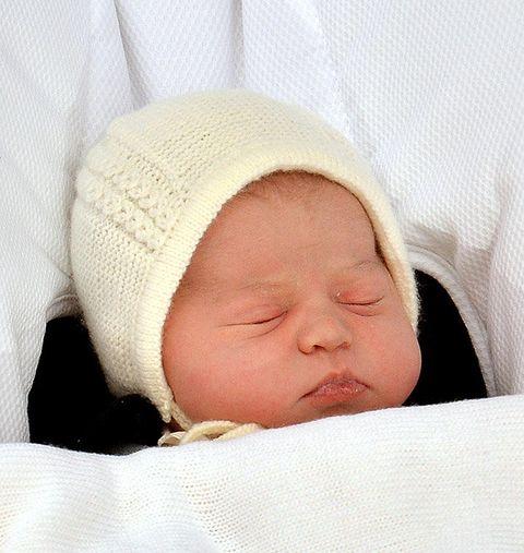 Child, Baby, Face, Photograph, Skin, Baby sleeping, Head, Nose, Cheek, Sleep,